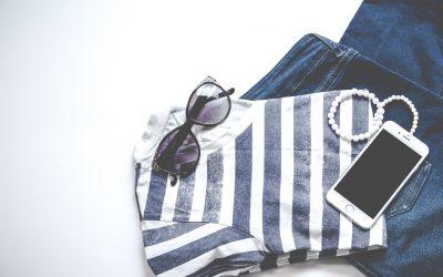 clothing-3221103_1920